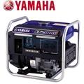 雅马哈 EF2800I空调
