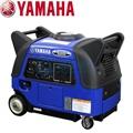 雅马哈 EF3000ISE空调