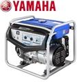 雅马哈 EF4000FW空调