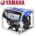 雅马哈EF5500EFW空调