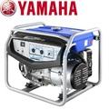 雅马哈EF5500FW空调