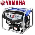 雅马哈EF6000TE空调