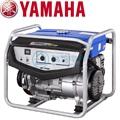 雅马哈EF7000空调