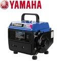 雅马哈ET9500空调