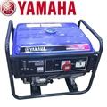 雅马哈 EF5500TE空调