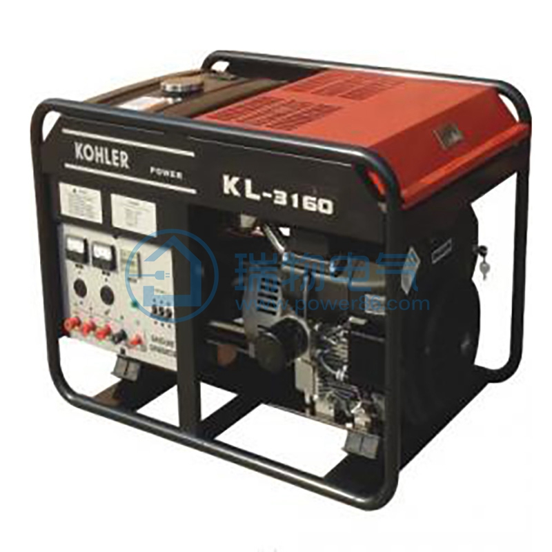 科勒 KL-3100图片
