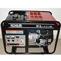 科勒 KL-1110空调