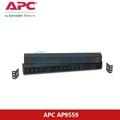 AP9559PDU