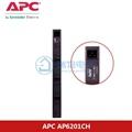 AP6201CHPDU