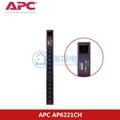 AP6221CHPDU