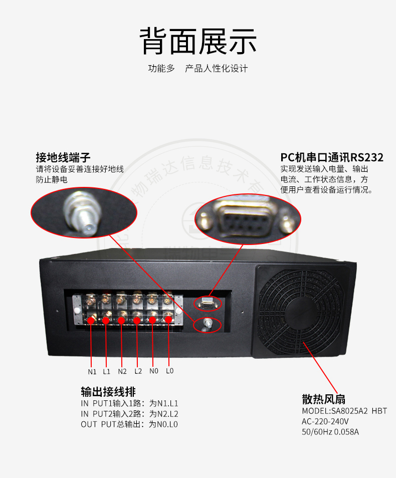 产品介绍http://www.power86.com/rs1/sts/2402/2425/5208/5208_c5.jpg