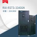 瑞物RW-RSTS-33400A