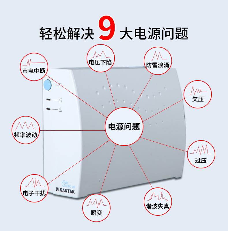 产品介绍http://www.power86.com/rs1/ups/10/122/50/50_c1.jpg