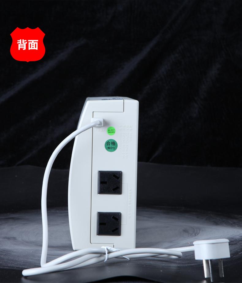产品介绍http://www.power86.com/rs1/ups/10/122/50/50_c10.jpg