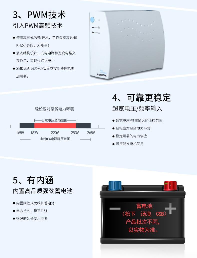 产品介绍http://www.power86.com/rs1/ups/10/122/50/50_c5.jpg