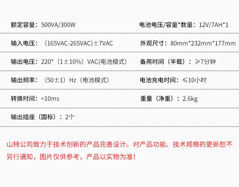 产品介绍http://www.power86.com/rs1/ups/10/122/50/50_c7.jpg
