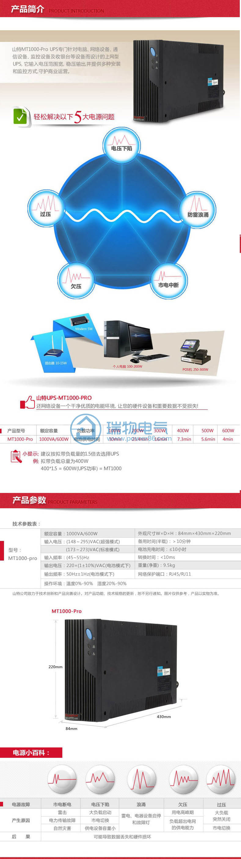 产品介绍http://www.power86.com/rs1/ups/10/125/144/144_c0.jpg
