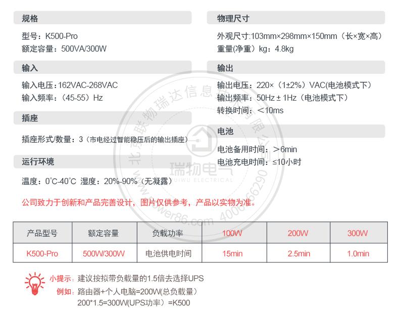 产品介绍http://www.power86.com/rs1/ups/10/207/197/197_c3.jpg