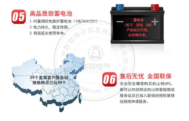 产品介绍http://www.power86.com/rs1/ups/10/207/197/197_c6.jpg
