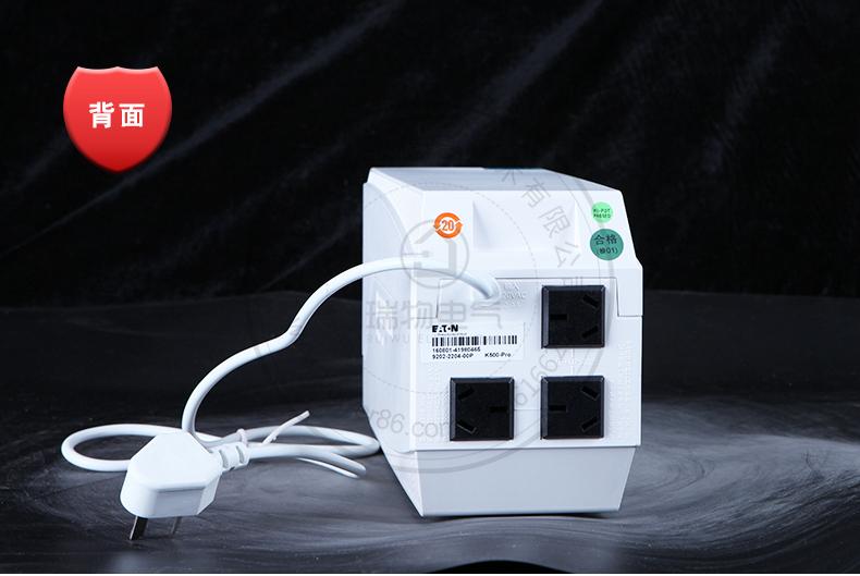 产品介绍http://www.power86.com/rs1/ups/10/207/197/197_c9.jpg