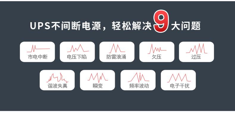 产品介绍http://www.power86.com/rs1/ups/10/2327/44/44_c3.jpg