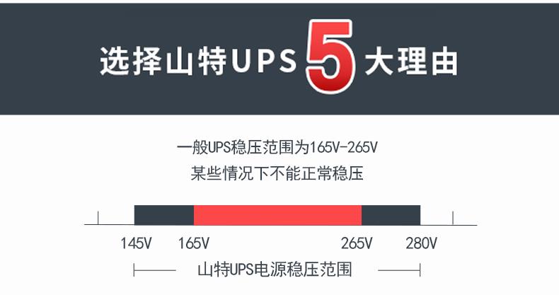 产品介绍http://www.power86.com/rs1/ups/10/2327/44/44_c7.jpg