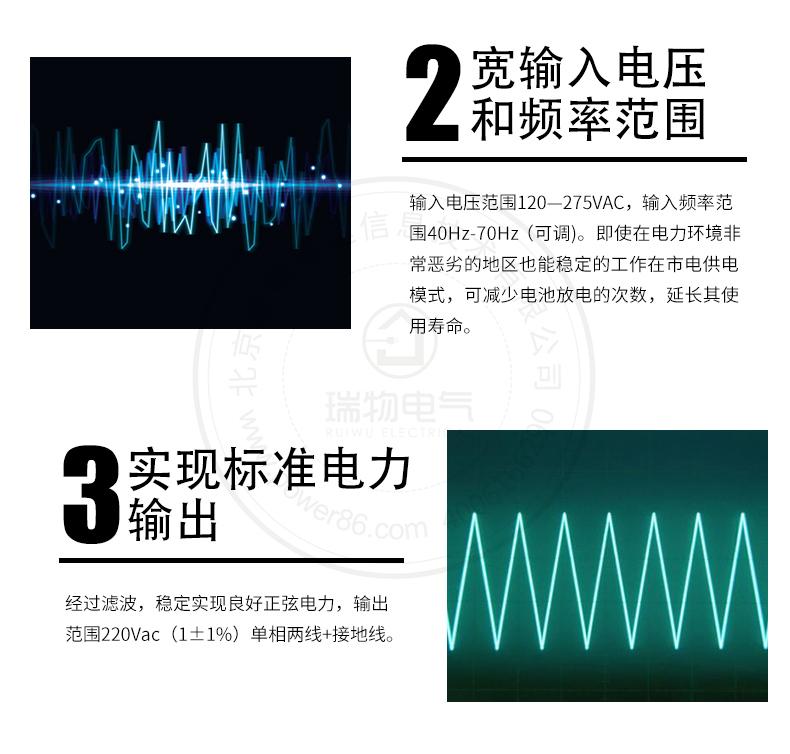 产品介绍http://www.power86.com/rs1/ups/11/2036/5333/5333_c2.jpg
