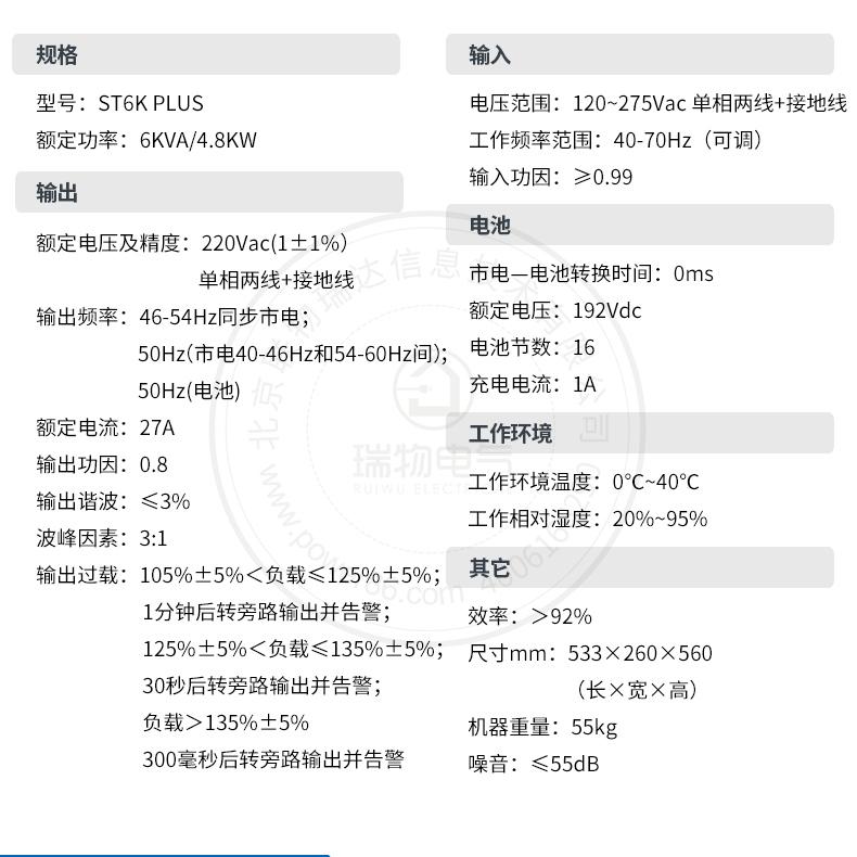 产品介绍http://www.power86.com/rs1/ups/11/2036/5333/5333_c7.jpg