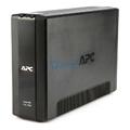 APC BR1000-CH图片