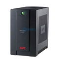 APC BX650CI-CN
