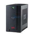 APC BX650CI-CN图片