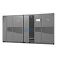 APC G9TUPS900