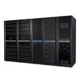 APC SY250K500D