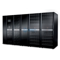 APC SY250K500DL-PD
