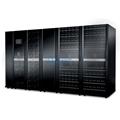 APC SY250K500DR-PD