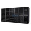 APC SY300K500DR-PD