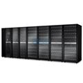 APC SY500K500DR-PD