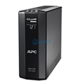 APC BR1000G-CN