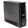 APC BR1500G-CN图片