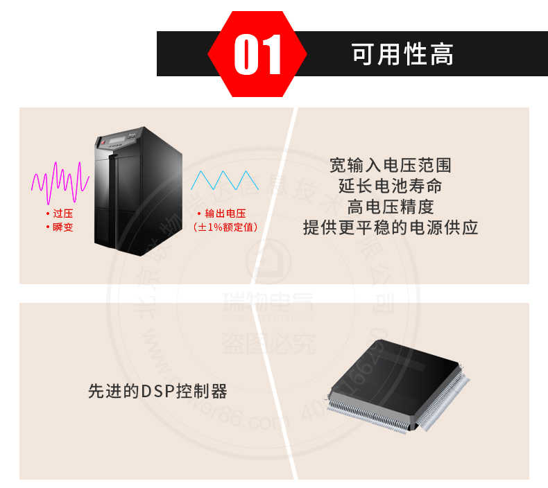 产品介绍http://www.power86.com/rs1/ups/285/434/1566/1566_c5.jpg