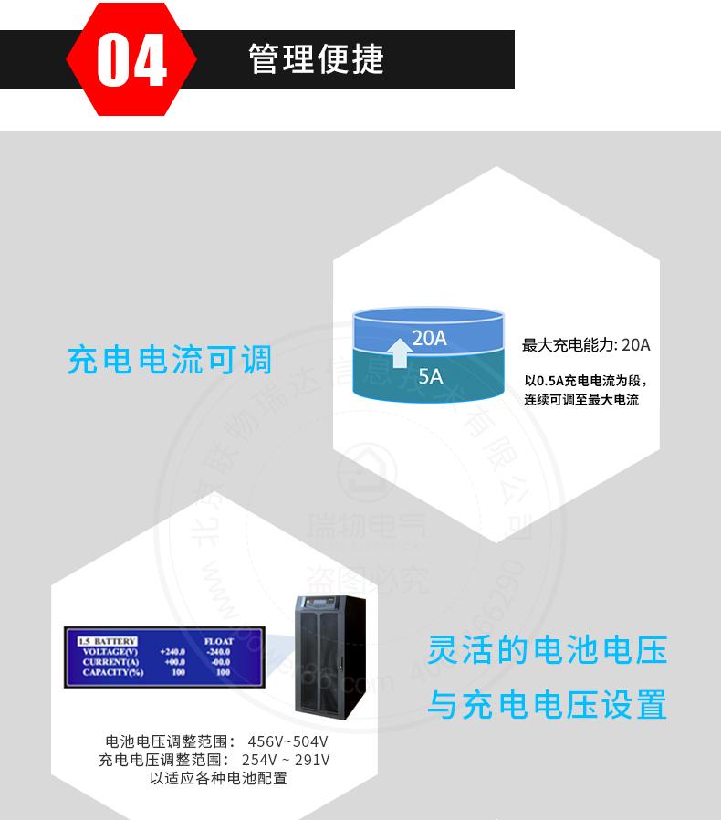 产品介绍http://www.power86.com/rs1/ups/285/434/1568/1568_c10.jpg