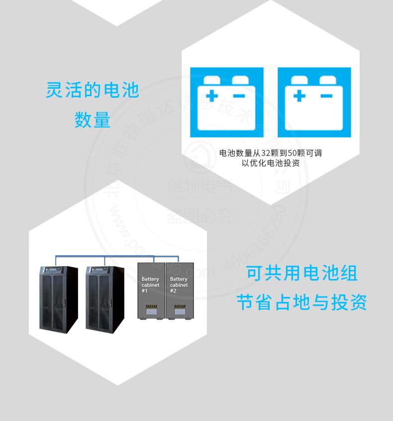 产品介绍http://www.power86.com/rs1/ups/285/434/1568/1568_c11.jpg