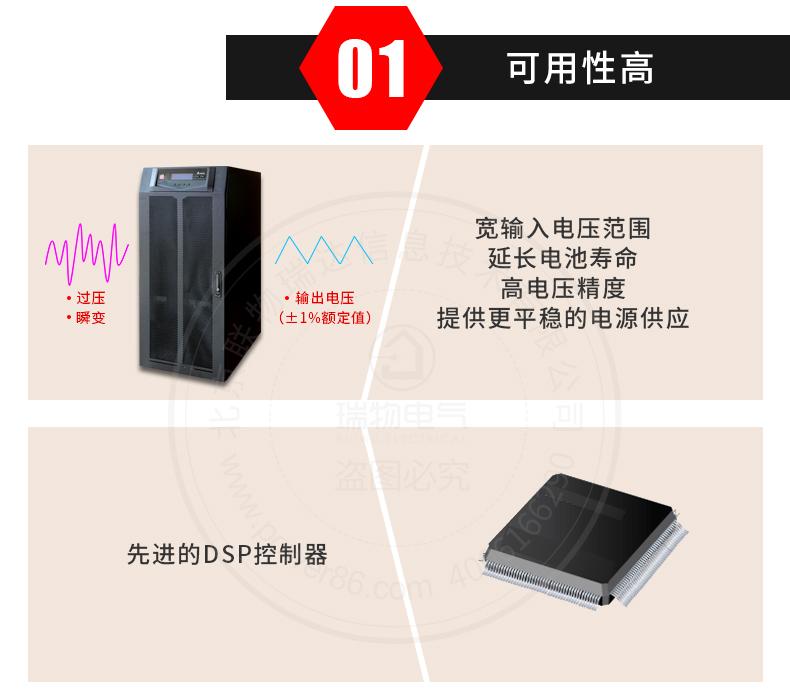 产品介绍http://www.power86.com/rs1/ups/285/434/1568/1568_c5.jpg