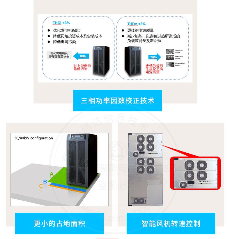 产品介绍http://www.power86.com/rs1/ups/285/434/1568/1568_c8.jpg