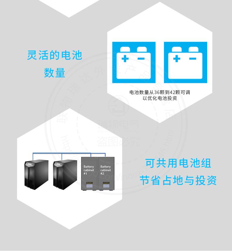 产品介绍http://www.power86.com/rs1/ups/285/434/4579/4579_c11.jpg