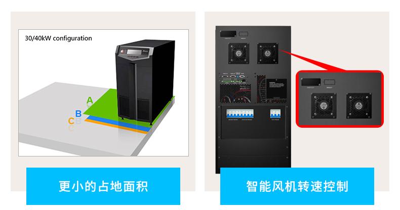 产品介绍http://www.power86.com/rs1/ups/285/434/4579/4579_c8.jpg