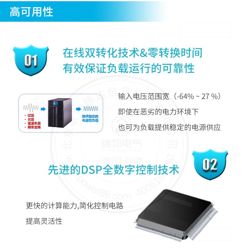 产品介绍http://www.power86.com/rs1/ups/285/437/1119/1119_c1.jpg