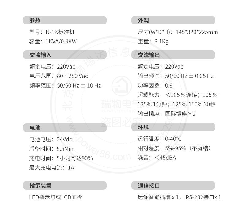 产品介绍http://www.power86.com/rs1/ups/285/437/1119/1119_c5.jpg