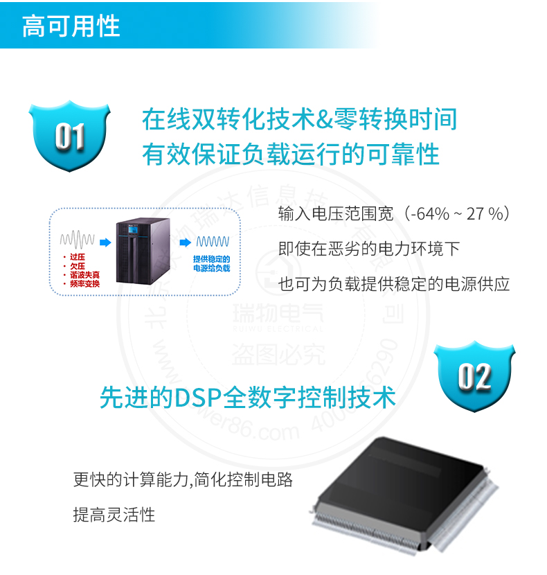 产品介绍http://www.power86.com/rs1/ups/285/437/1120/1120_c1.jpg