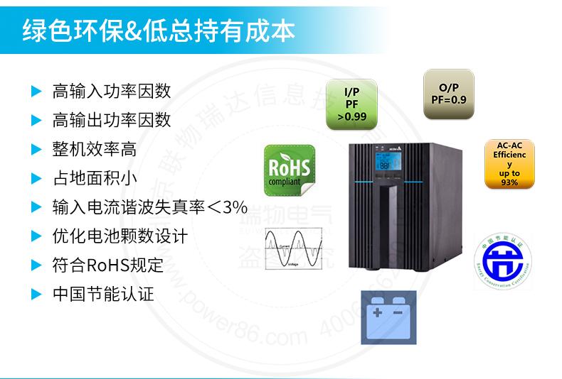 产品介绍http://www.power86.com/rs1/ups/285/437/1120/1120_c2.jpg